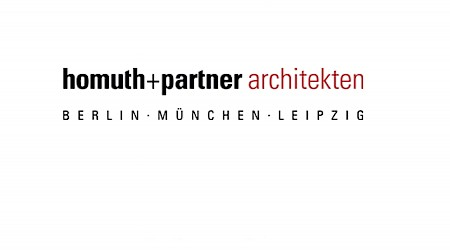 homuth+partner architekten